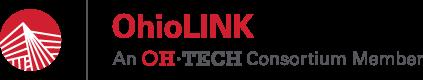 OhioLINK Small Scale logo