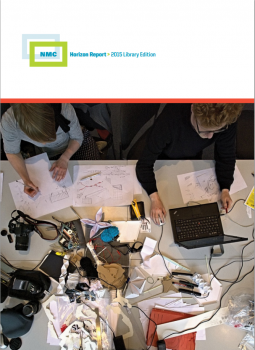 large_NMC Horizon Report Cover.png
