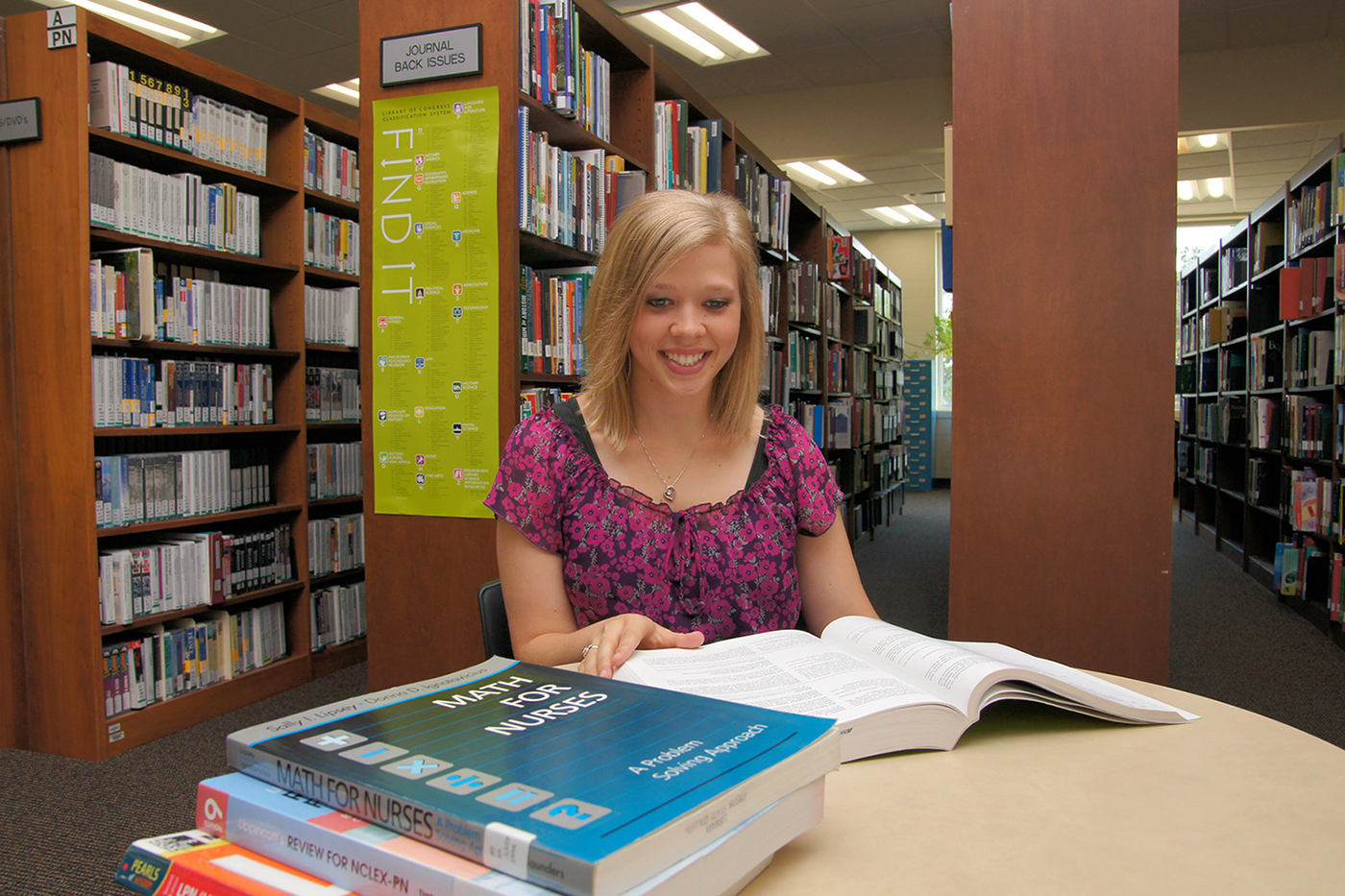 ohio university electronic theses and dissertation The ohio state university is a founding member of the ohio at the university are published online at the ohiolink electronic theses & dissertations.