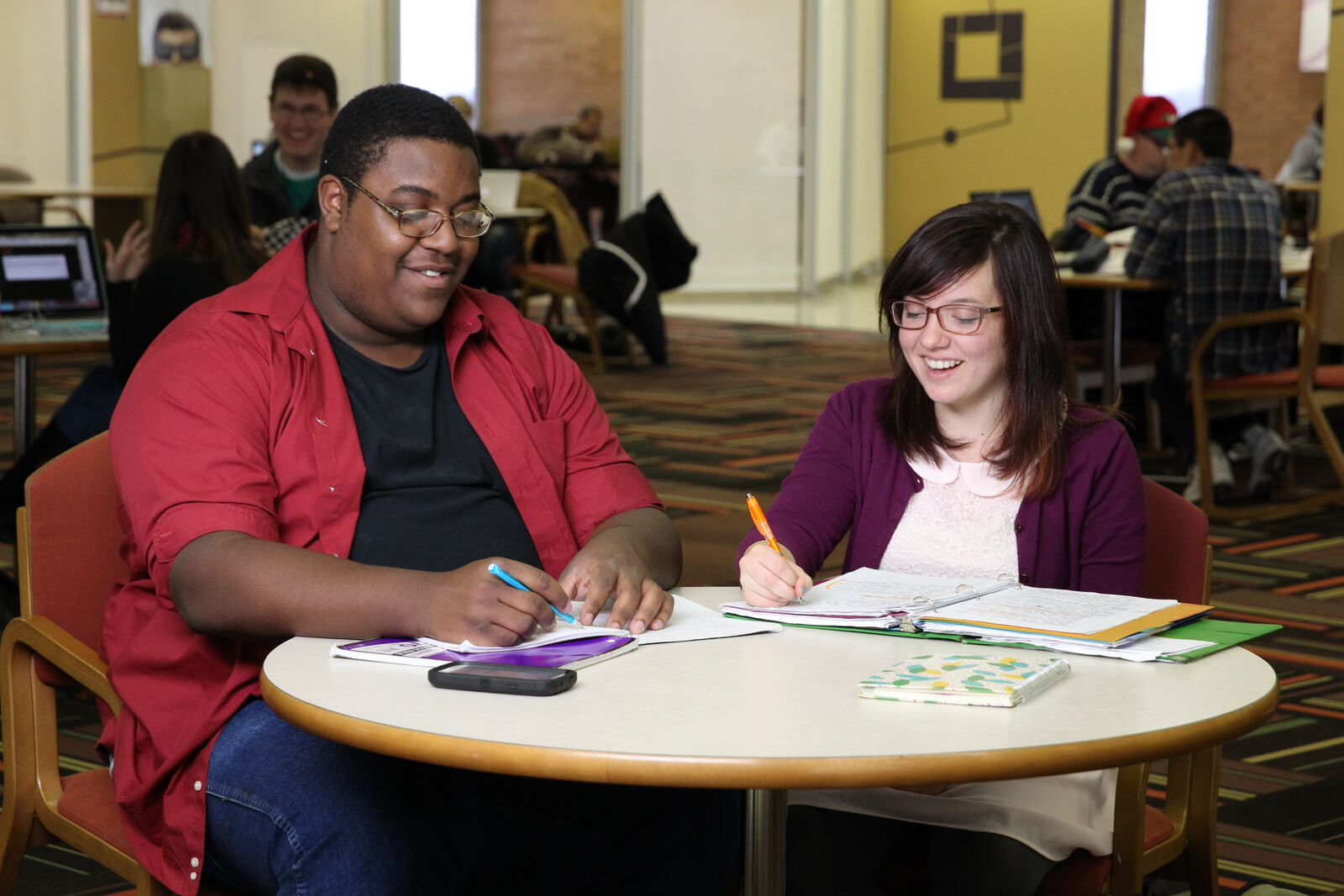 bgsu application essay The liberal studies degree program at bgsu offers a  submission of the bls application, a 2-3 page personal essay with  bowling green state university is a.