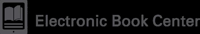 EBC subbranding