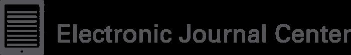 EJC subbranding